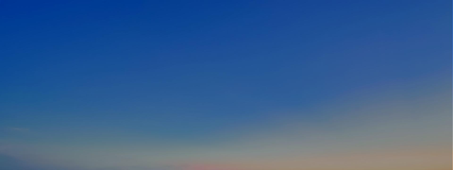 Vilamoura-Sky