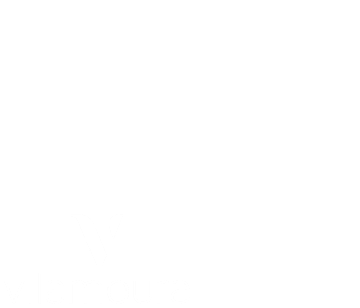 Vilamoura-world-logo
