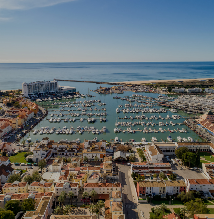 Vilamoura-world-marina