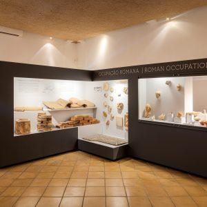museum_roman